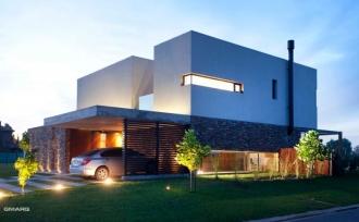 Modern-A-House-18