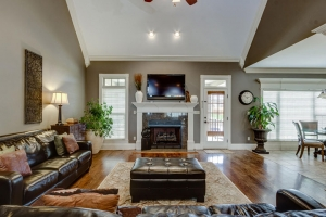 new-house-professional-photos-2